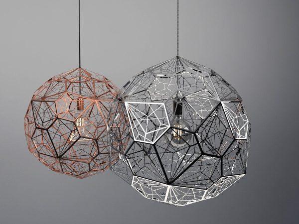 Leuchte Etch Web 3