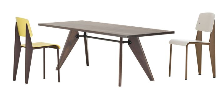 Table Solvay 2