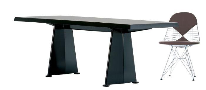 Tisch Trapèze 3