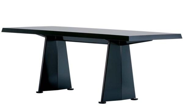Tisch Trapèze 1