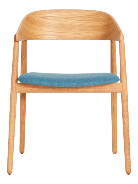 AC2 Stuhl 2