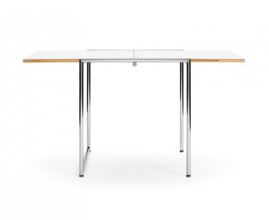 Tisch Jean 2