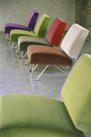 Ibiza Chair 2