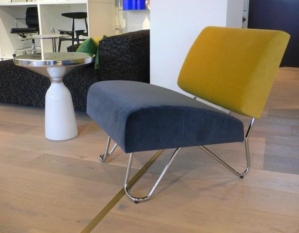 Ibiza Chair 1
