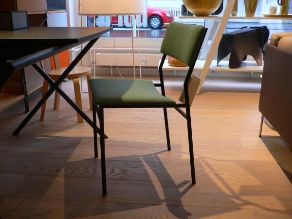 Visser Stuhl – 05, 06 und 07 4