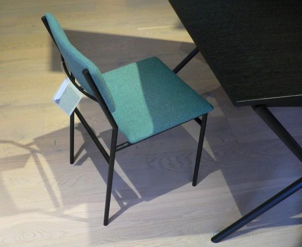 Visser Stuhl – 05, 06 und 07 1