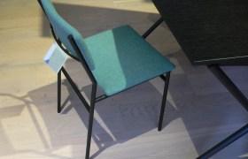 Visser Stuhl – 05, 06 und 07 8