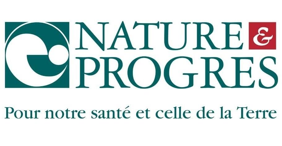 miel bio Nature&Progrès