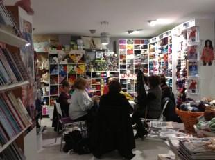 curso_en_tienda_lanas