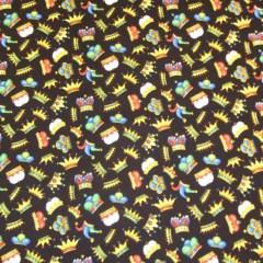 tela_patchwork_139.jpg