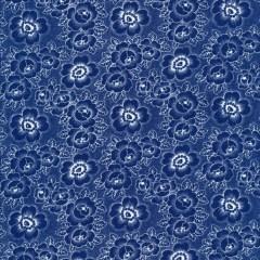 tela_patchwork_2045.jpg