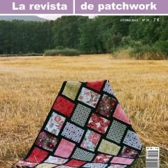 tela_patchwork_2262.jpg