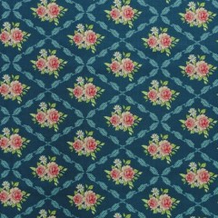 tela_patchwork_3594.jpg