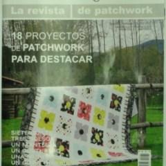 tela_patchwork_3732.jpg