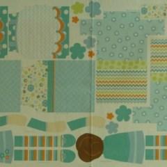tela_patchwork_3869.jpg