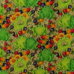 tela_patchwork_4225.jpg