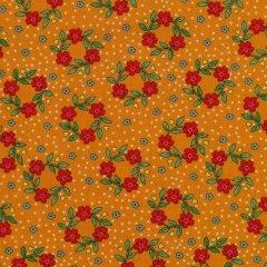tela_patchwork_4357.jpg