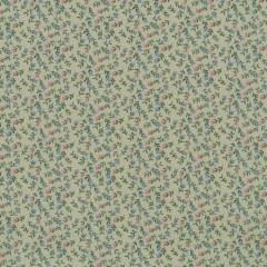 tela_patchwork_4502.jpg