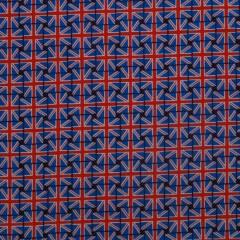 tela_patchwork_5079.jpg