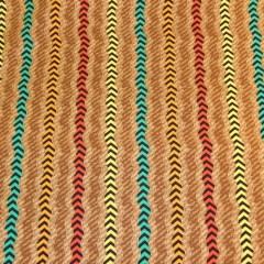 tela_patchwork_67.jpg