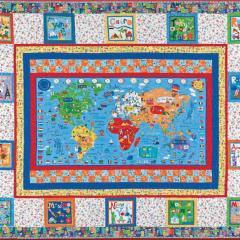 tela_patchwork_3575.jpg