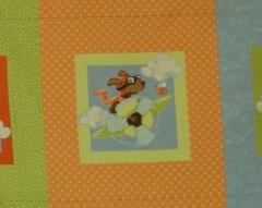 tela_patchwork_3981.jpg