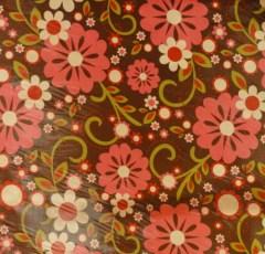 tela_patchwork_4272.jpg