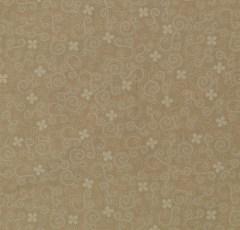 tela_patchwork_4381.jpg