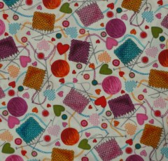 tela_patchwork_4803.jpg