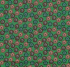tela_patchwork_4879.jpg