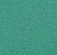 tela_patchwork_4901.jpg