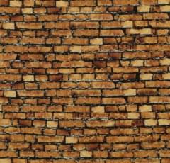 tela_patchwork_4928.jpg