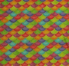 tela_patchwork_4959.jpg
