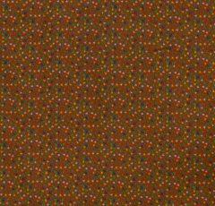 tela_patchwork_5095.jpg