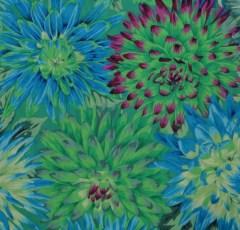 tela_patchwork_5112.jpg