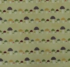 tela_patchwork_5135.jpg