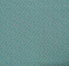 tela_patchwork_5235.jpg