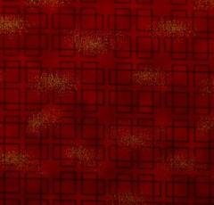 tela_patchwork_5411.jpg
