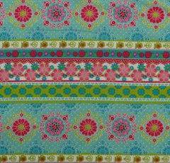 tela_patchwork_5444.jpg