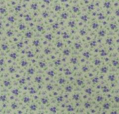 tela_patchwork_5487.jpg