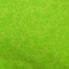 mar0023