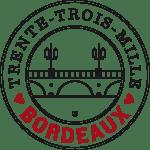Marque Trente Trois Mille Bordeaux