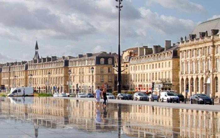 une semaine à Bordeaux, que faire, quoi faire ? Découvrez le programme