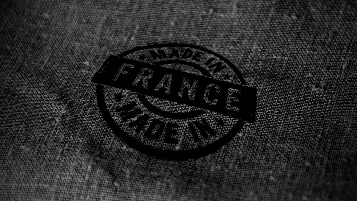 alinea turns to made in france