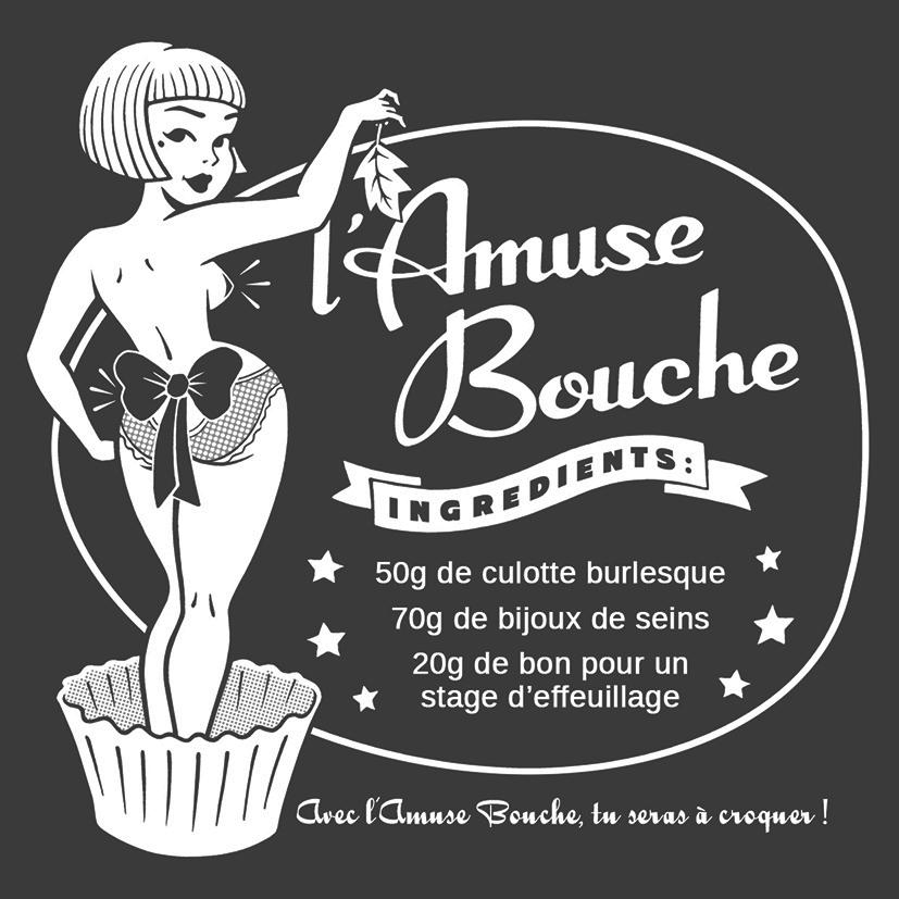 lamuse-bouche-web_0