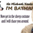 Rich and famous actor Michael Keaton is best known for playing talented but eccentric anti-heroes with obsessive compulsive personalities, most notably Bruce Wayne in Batman and the titular BeetleJuice.  It's no wonder […]