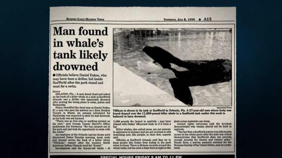 Daniel_P_Dukes_Tilikum_Newspaper_Article