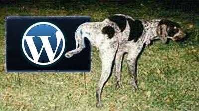 dog_pees_on_wordpress