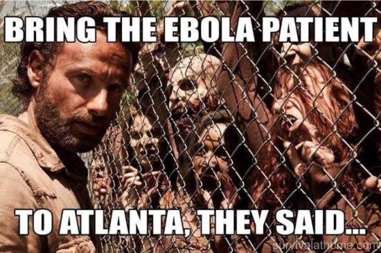 Ebola_Atlanta