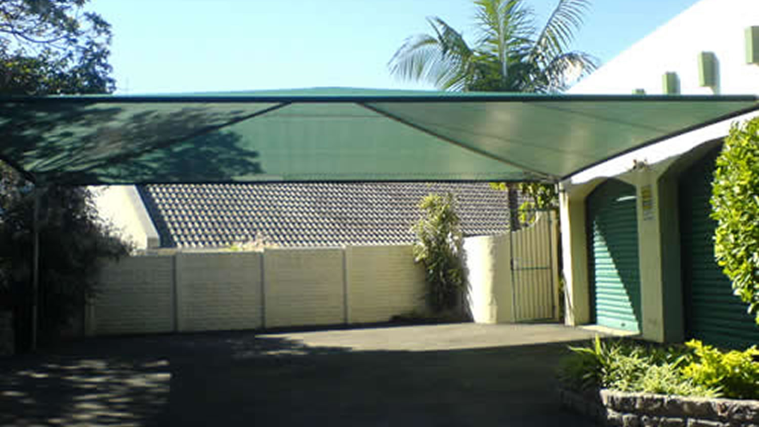 Border Canvas Awnings Blinds Carports Covers